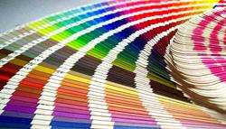 pinturas-carta-colores